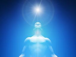 Webinar: Webinar: Astralwesen der spirituellen Welten Teil 2