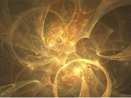 Webinar: Kraft der Gedanken