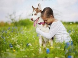 Webinar: Seminar IV: TELEPATHY  ANIMAL COMMUNICATION