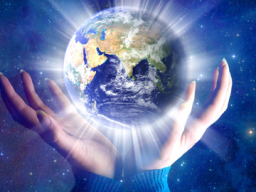 Webinar: Quantenheilung (Welle,Matrix) mit Leichtigkeit selbst anwenden lernen und mit mehr innerer Leichtigkeit ins Jahr 2018  !!!