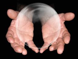 Webinar: Manifestations-Workshop 2.0 - Einführung: Die Magie der Manifestation