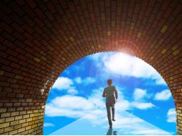 Webinar: Game Over - Die Matrix und ihr Ende