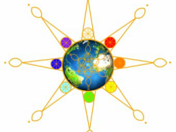 Webinar: Soranel-Tor der Einheit