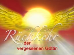 Webinar: Rückkehr der vergessenen Göttin