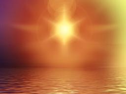Webinar: Christusenergie - Energieübertragung