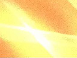 Webinar: Die Lichter des Adventskranzes