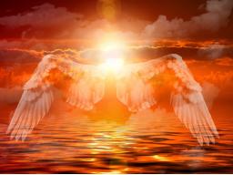 Webinar: Göttliche Tiefenreinigung-2.Seelensitzung