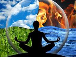 Webinar: Fernkurs*Hypnotic Empowerment - starke Beruhigung - Trance Einleitung