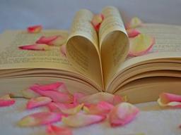 Webinar: Loslassen - Reise zum Buch deines Lebens
