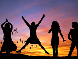 Webinar: Marketing für Ihren Erfolg!