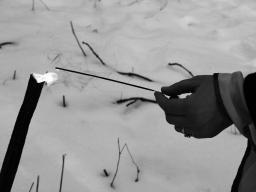 Webinar: Der schamanische Jahreskreis: Wintersonnenwende und Rauhnächte