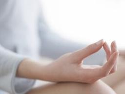 Webinar: Introduzione alla meditazione