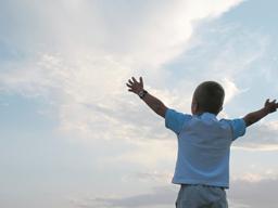 Webinar: Einzelsitzung! Du Selbst Sein - Befreie dich von dem was dich eingrenzt dein Leben zu leben.