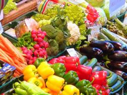 Webinar: Die feinstoffliche Informationen in Nahrungsmitteln Live Channeling mit Sabine Richter