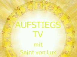 Webinar: AUFSTIEGS TV mit Georg Huber