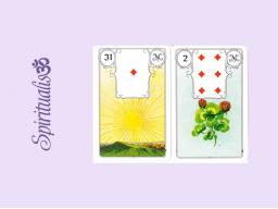 Webinar: Kartenlegen - 15 Minuten Kurzberatung