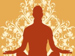 Webinar: Heilende Wirkung der Mantras