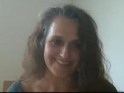 Webinar: Körper und Karmaspeicher - ein Workshop mit Sabine Richter
