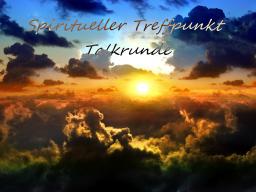 Webinar: Spiritueller Treffpunkt: Talkrunde