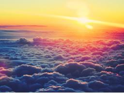 Webinar: Das Anheben deiner Kommunikationsebene durch das Wunder