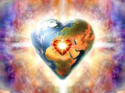 Webinar: Inneren Frieden finden - Blockaden lösen - Einzelcoaching in der Gruppe extra lang mit Meditation