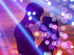 Webinar: EINZELSITZUNG ❧ Webinarreihe: Durch Orgasmus zur Erleuchtung Schritt 1 bis 4