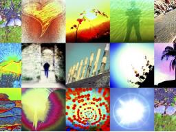 Webinar: Weltspirit - Deine Spirituelle Reisebegleitung