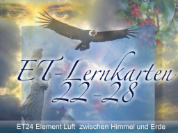 Webinar: ET-Lernkarten 22-28