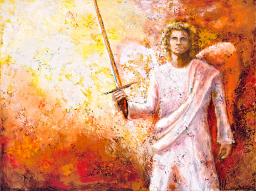 Webinar: Göttliche Entkoppelung