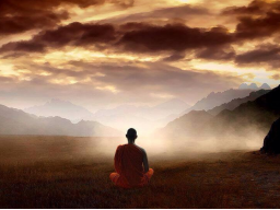 Webinar: SelbstFinden nach Burnout, Depression oder Ängste