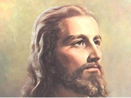 Webinar: Gebetsabend: Jesus Christus-Süchte
