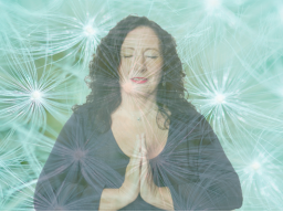Webinar: Komme durch tiefe Vergebung in kraftvollen Frieden
