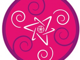 Webinar: Raunacht-Special mit Ritual und Verlosung - Welches Lichtwesen begleitet Dich von der 3. bis zur 4. Sonnenwende 2019?