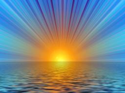 Webinar: AKTION Harmonisierung für deine Seele
