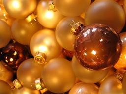 Webinar: Weihnachtssegen