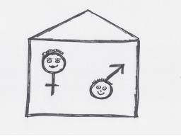 Webinar: Astrologie lernen: Venus & Mars in den Häusern 1, 5 und 9