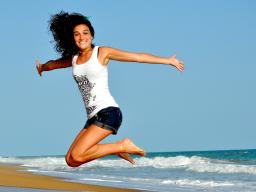 Webinar: THYMUS- UND SCHILDDRÜSE - Bereinigung, Zellneuprogrammierung und Energetische Optimierung Deiner Hormonschwankungen SOMMERPREIS