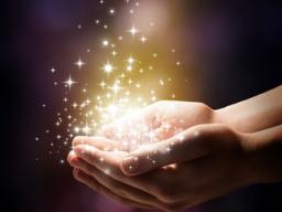 Webinar: ♥♥ Healing Signs-Einstimmung-Heilsymbole♥♥
