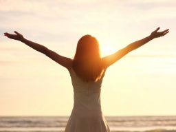 Webinar: Liebe dich Selbst - Selbstliebe Kurs 1