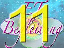 Webinar: ET-Begleitung 11
