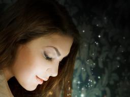 Webinar: Spirituelles Wissen um Dich !