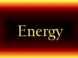 Webinar: Erweckung der Kundalini Meditation I