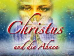 Webinar: Christus und die Ahnen