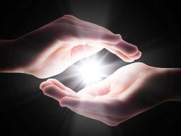 Webinar: Webinarreihe: Das göttliche Licht