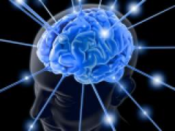 Webinar: **Awakening Telepathie Gen **+ Einweihung