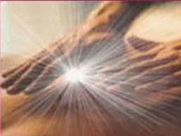 Webinar: Der Erlass im Licht der göttlichen Quelle (Sonderpreis)