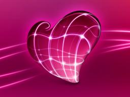Webinar: *Gratis* Chakren-Harmonisierung und Aura-Energetisierung