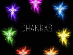 Webinar: Infovorstellung: INDIANISCHES CHAKRA-HEILEN mit Krafttieren