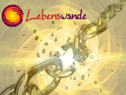 Webinar: Seelenaufstellung - Löse deine religiösen Dogmen INTENSIV 2 Std.