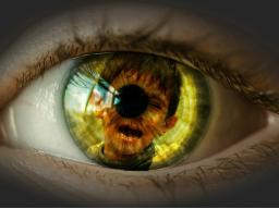 Webinar: Gaslight - psychologischer Mißbrauch - Into-